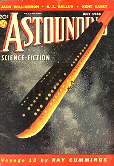 http://androvillans.files.wordpress.com/2011/04/b2-astounding_science_fiction_1938071.jpg