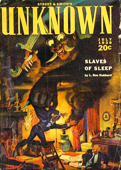 """Unknown""  July 1939."