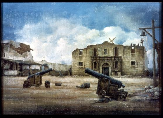 The Siege Of Ingleside On The Bay The Hypocrisy Of