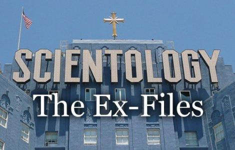 ex-files-scientology21