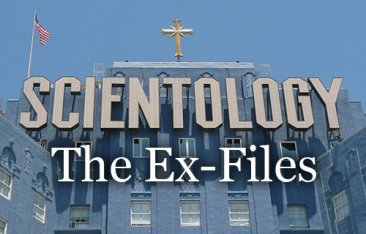 ex-files-scientology21