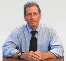 Dr.-David-Minkoff2